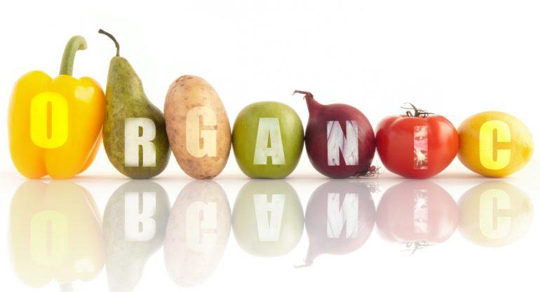 organic1200X650
